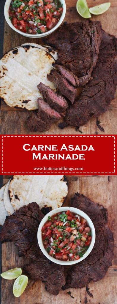 Carne-Asada-Marinade-Pin