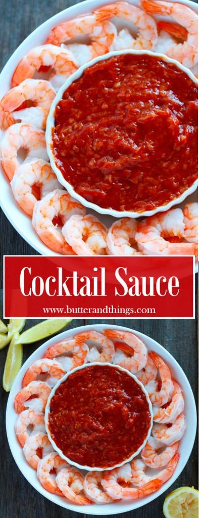 Cocktail-Sauce-Pin