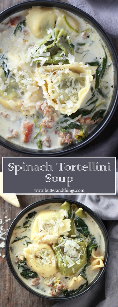 Spinach-Tortellini-Soup-Pin