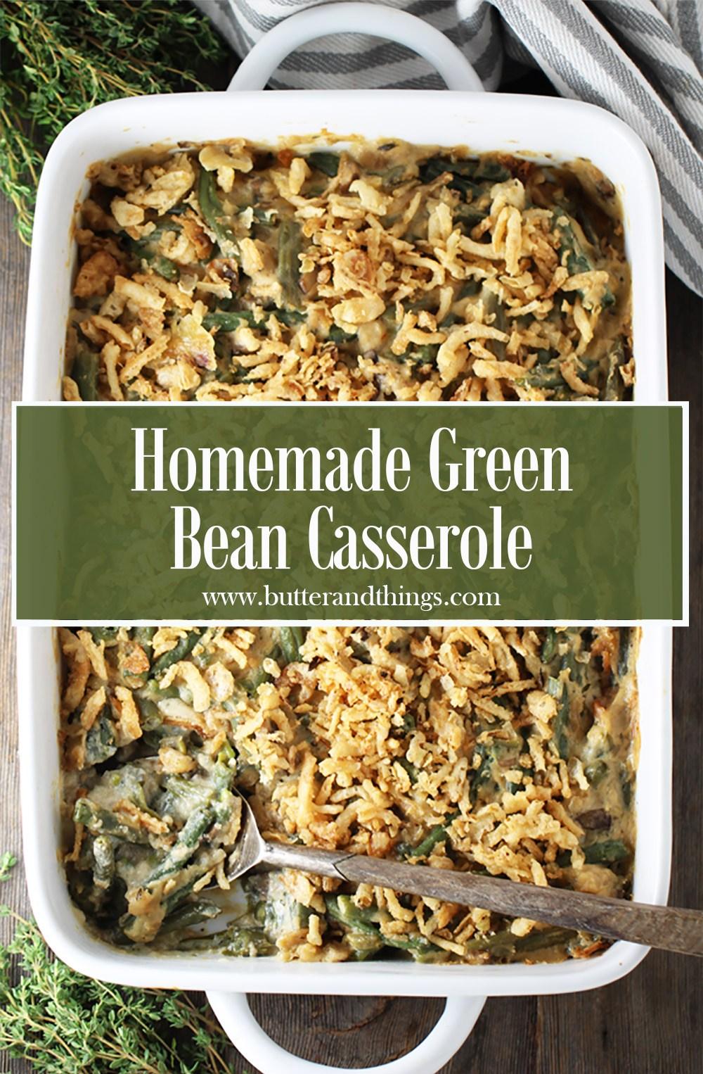Homemade-Green-Bean-Casserole-Pin-2