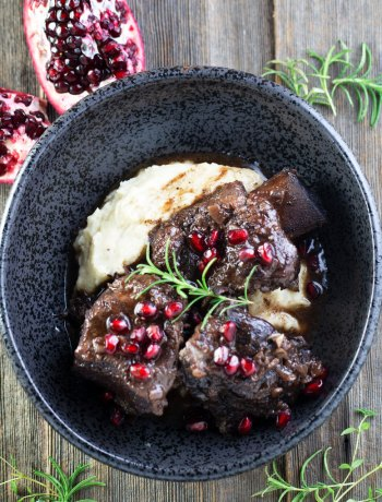 Braised-Short-Ribs-With-Pomegranate-Molasses