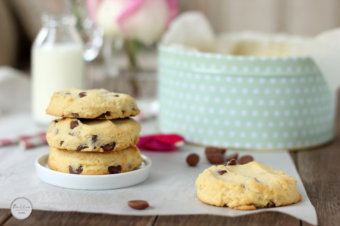 recipe: evaporated milk cookie recipes [16]
