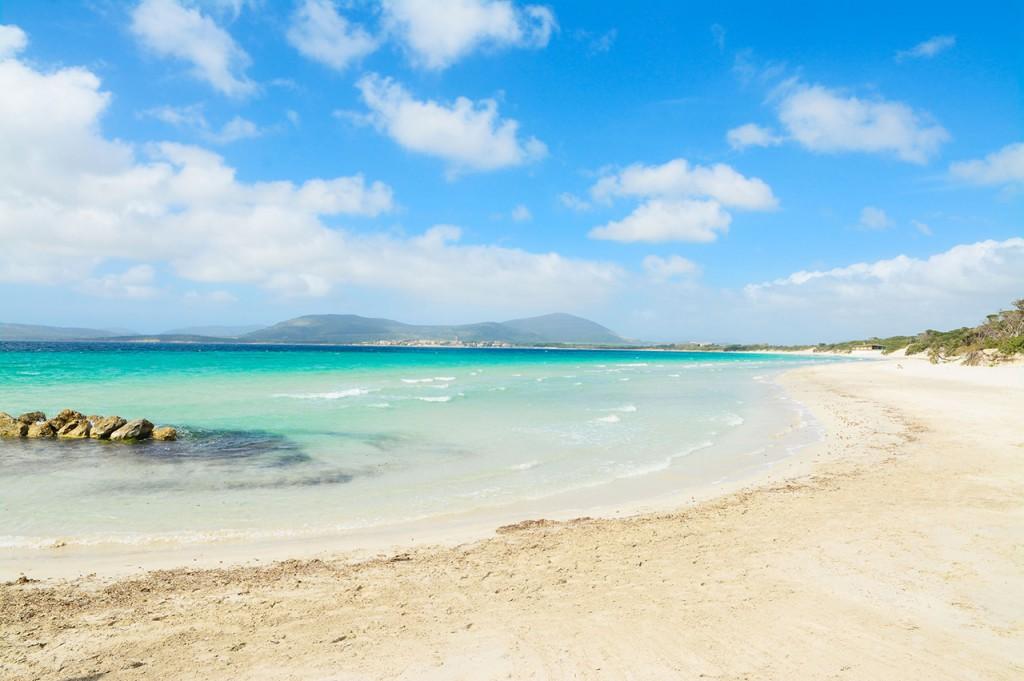 Affittacamere ad Alghero  Vacanze in Sardegna