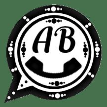 ABWhatsApp 16.50