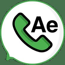 AEWhatsApp Lite Base 2.20.200.22