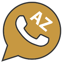 AZWhatsApp v10.90