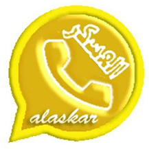 Alaskar WhatsApp 7.80 & 5.50
