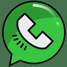 BMWhatsApp iOS 8.92.1