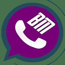 BMWhatsApp Lite v1.0