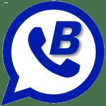BRIWhatsApp Business 6.00