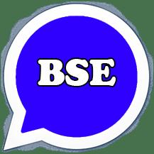 Whatsapp BseWamods PRIVACY Base 2.21.3.19