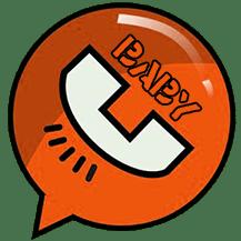 Baby WhatsApp V11