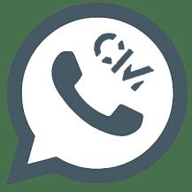 CMWhatsapp v1.1.0