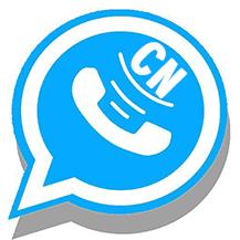 CN WhatsApp V3.5