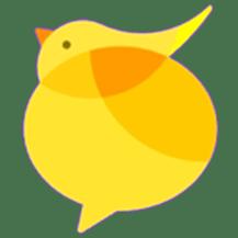 CooCoo WhatsApp 13.30.1