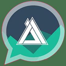 DELTA WhatsApp 3.8.1 Coming Soon