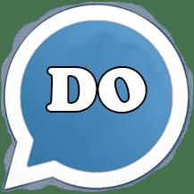 DOWhatsApp Lite v2.21.5.3