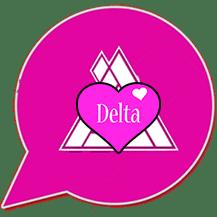 Delta Love v3.7.2