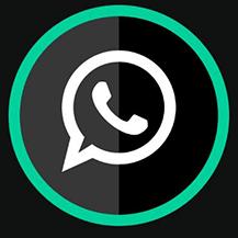 Fulano Black Whatsapp V2