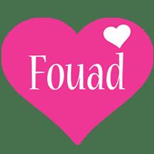 Fouad Love v8.86
