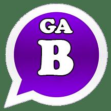 GAWhatsApp Business 20.8