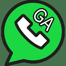 GAWhatsApp v20.7 Fix