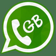 GB+GB3+EN+OG+YO WhatsApp v8.86