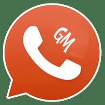 GMWhatsApp v1.0