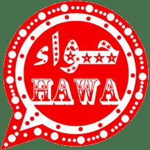 Hawa WhatsApp 25