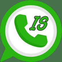 ISWhatsApp v7.80