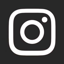 Instagram Pro 7.61