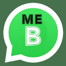 MEWhatsApp Business 4.0