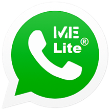 MEWhatsApp Lite 11.0