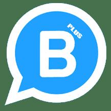 MGWhatsApp Business Plus v4.0
