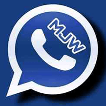 MJW WhatsApp 8.70
