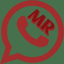 MRWhatsApp 2.0