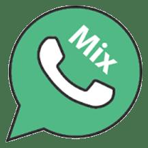 MixWhatsApp Extended