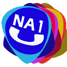 NAWhatsapp 11.55 EXT