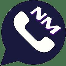 NMWhatsApp V21