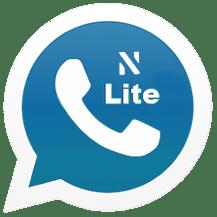 NWhatsApp Lite v3.10