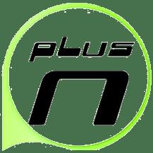 New Plus WhatsApp V6.00