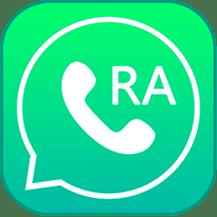 RAWhatsApp v8.70