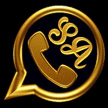 SAWhatsApp Gold 3.95