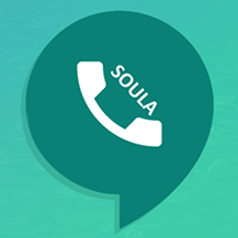 SOULA WHATSAPP LITE 19-May-2021 Update