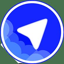 Supergram (Advanced Telegram) 5.7.1