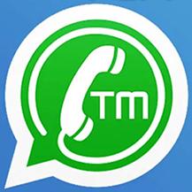 TMWhatsApp 7.78