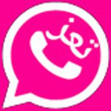 Taiz WhatsApp v15
