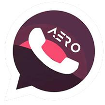WhatsApp Aero 8.95