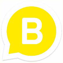 WhatsApp Business Gold v1.10