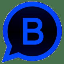 WhatsApp Business M 11.0